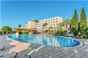 Maria Nova Lounge - Erwachsenenhotel - Faro & Algarve
