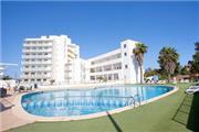 Mallorca, Hotel Porto Playa I