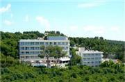 RD Costa Portals - Erwachsenenhotel ab 16 Jah ... - Mallorca