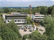 Bredeney - Ruhrgebiet