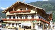 Bachmayerhof & Nebenhäuser - Tirol - Zillertal