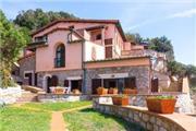 Residence La Cota Quinta - Elba