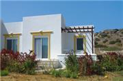Dream Villas - Karpathos & Kasos