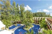Best Western Premier Bangtao Beach Resort & S ... - Thailand: Insel Phuket