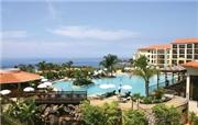 Vila Porto Mare Resort - Hotel, Residence & E ... - Madeira