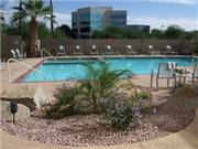 Radisson Hotel Phoenix Airport - Arizona