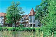 Haus am See - Harz
