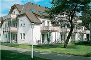 Parkresidenz Dierhagen - Mecklenburg Ostseeküste