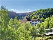 Werrapark Ferienhäuser am Sommerberg - Thüringer Wald
