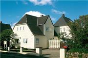 Villa Kamp Westerland - Nordfriesland & Inseln