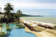 Mukdara Beach Villa & Spa Resort - Thailand: Khao Lak & Umgebung