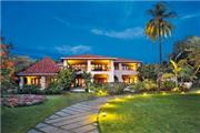 The Leela Goa - Indien: Goa