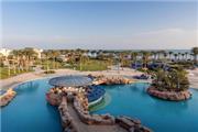 SENTIDO Palm Royale - Hurghada & Safaga