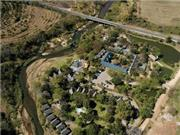 Hippo Hollow Country Estate - Südafrika: Krüger Park (Mpumalanga & Limpopo)