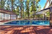 Hotel Spa Villalba - Erwachsenenhotel - Teneriffa