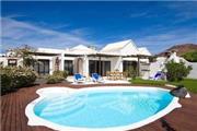 Villas Heredad Kamezi - Lanzarote
