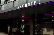 Leonardo Hotel Gran Atlanta Madrid - Madrid & Umgebung