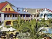 Alamanda Resort - Saint-Martin (frz.)