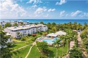 Karibea Resort Sainte-Luce - Amyris - Martinique