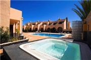 Fuerteventura, Hotel Cotillo Sunset