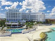 Riu Palace Las Americas - Mexiko: Yucatan / Cancun