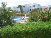 Djerba Les Dunes - Tunesien - Insel Djerba