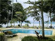 Banpu Beach Resort - Thailand: Inseln im Golf (Koh Chang, Koh Phangan)
