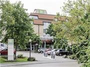 ibis Styles Regensburg - Oberpfalz