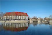 Michel Hotel Landshut - Niederbayern
