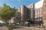 Best Western Plus Hotel Böttcherhof - Hamburg