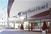 Park Plaza Trier - Mosel