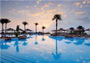 Renaissance Sharm El Sheikh Golden View Beach Resort - Sharm el Sheikh / Nuweiba / Taba