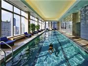 Mandarin Oriental New York - New York