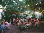 Freehand Hotel & Hostel - Florida Ostküste