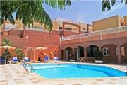 Villas Monte Solana - Fuerteventura
