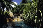 Sonesta Kura Hulanda Village & Spa - Curacao