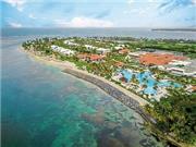 Gran Melia Puerto Rico Golf Resort - Puerto Rico