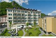 Tamina - St.Gallen & Thurgau