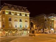 Schlosskrone - Allgäu