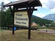 Bellamonte Hotel - Trentino & Südtirol