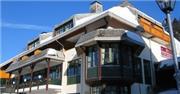 Hotel & Resort Fünfjahreszeiten - Schwarzwald
