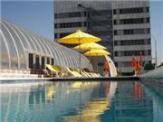Eurobuilding 2 Apartamentos - Madrid & Umgebung
