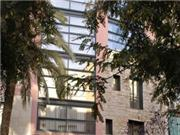 Allada Apartamentos - Barcelona & Umgebung