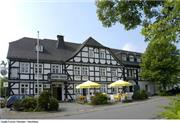 Landhotel & Gasthof Cramer - Sauerland