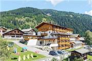 Gasthof Andreas - Tirol - Osttirol