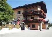 Bacher Pongau - Salzburg - Salzburger Land