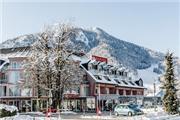 Ramada Hotel & Suites - Slowenien Inland