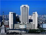 The Ritz Carlton Portman - China - Shanghai