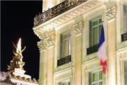 Intercontinental Le Grand Paris - Paris & Umgebung