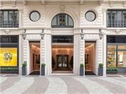 Park Hyatt Mailand - Aostatal & Piemont & Lombardei
